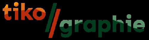 102_cropped-Logo-Tikographie-texte-noir-MD-fond-transparent-sans-baseline.png