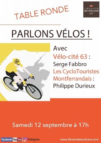 95_Velos_Les_Volcans.jpg