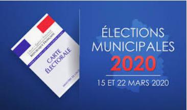 17_municipales2020.png