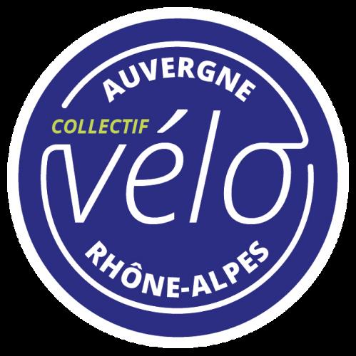 Collectif vélo Auvergne Rhône Alpes